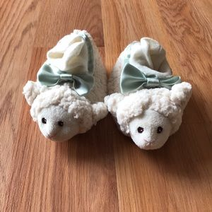 Other - Sheep Slippers